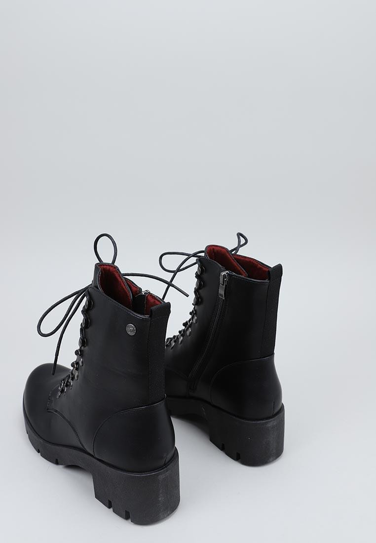 zapatos-mujer-outlet-calzado-outlet-isteria-mujer